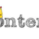 KINH NGHIỆM VIẾT CONTENT TỪ PUBLISHER HÀNG ĐẦU CỦA ADFLEX