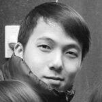 Jacky Cuong photo